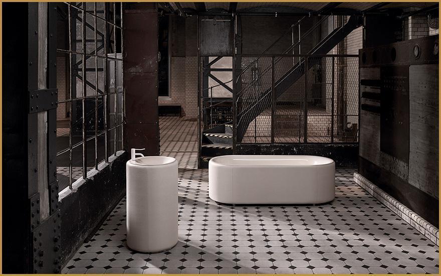 BETTE łazienka