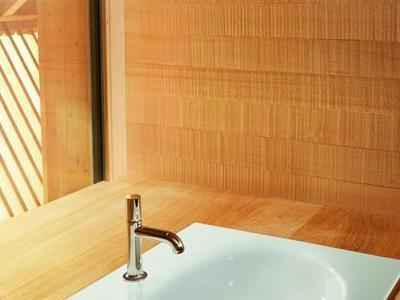 Bette armatura łazienkowa umywalka 8