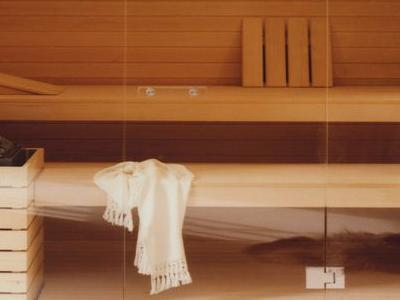 Effe sauna domowe spa 13