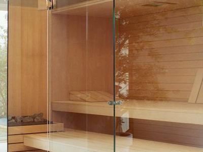 Effe sauna domowe spa 14