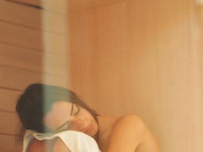 Effe sauna domowe spa 16