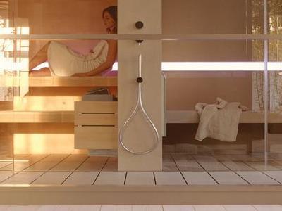 Effe sauna domowe spa 17