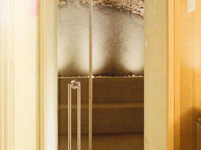 Effe sauna domowe spa 21