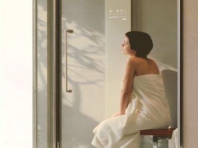 Effe sauna domowe spa 24