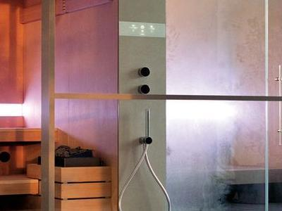 Effe sauna domowe spa 6