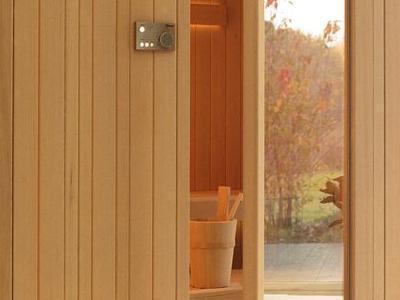 Effe sauna domowe spa 8